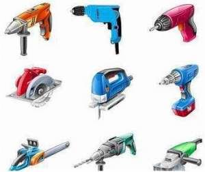 电动工具遭 欧盟通报数激增切割机