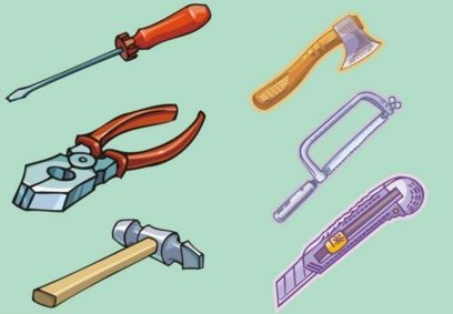 手动工具的行业发展状况碎石机