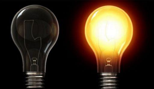轩通照明:缔造一流户外照明品牌铜件
